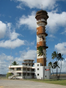 Ford_Island_control_tower