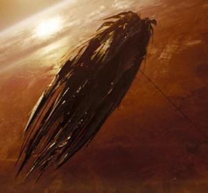 515px-Narada_over_Vulcan