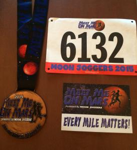 MoonJoggers 2015