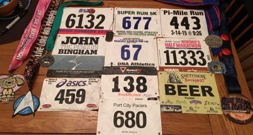 2015 races.jpg