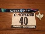 warbird 10k