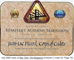 Starfleet_academy_marathon