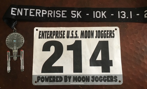 enterprise-10k-january-2017