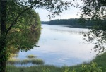 springhill luna lake