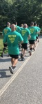 warwick runners